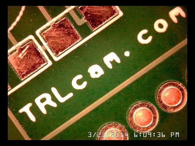 TRLcam_2030