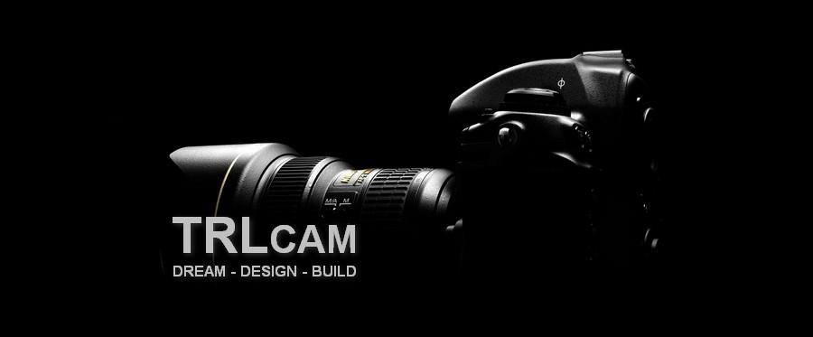 TRLcam.com