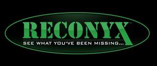 reconyx_dome_logo_041309