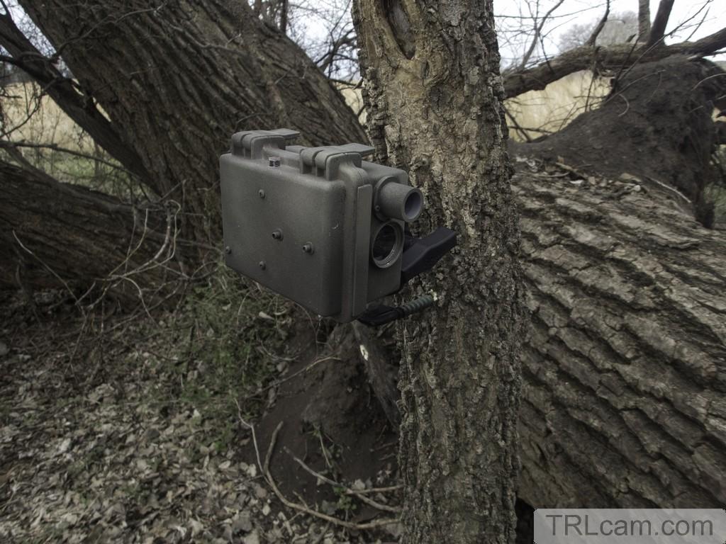 TRLcam-3300087